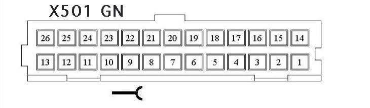 E36 Schaltplan Pdf